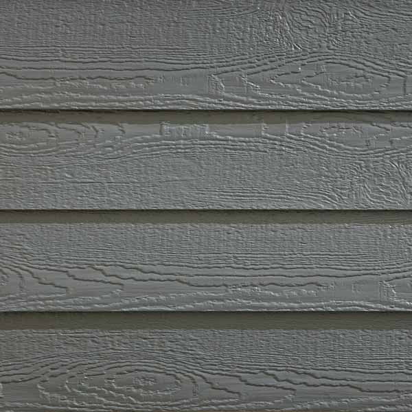 Lap Siding Diamond Kote 174 Building Products