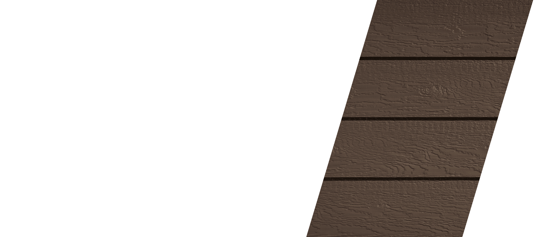 New Colors - Diamond Kote® Building Products