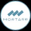 Mortarr